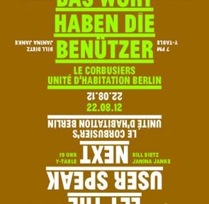 201208_DAZ_Corbusier