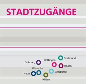 201208_BDA NRW_Stadtzugänge