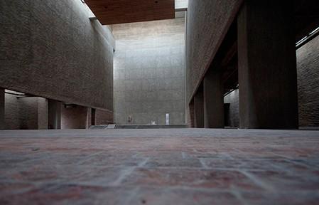 Brandlhuber Emde Schneider Bda Der Architekt