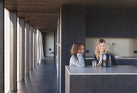 gute bauten bda der architekt. Black Bedroom Furniture Sets. Home Design Ideas