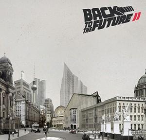 201211_bda berlin_Thomas Stadler_Stadler Prenn