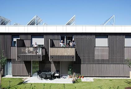 ksp j rgen engel architekten bda der architekt. Black Bedroom Furniture Sets. Home Design Ideas
