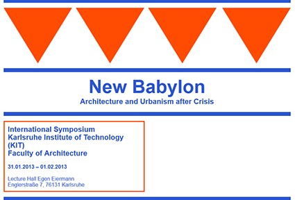 20130116_KIT_New Babylon