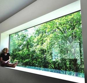 20130124_traumhaeuser-architektur-hofhaus-am-nordhang