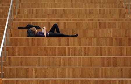 13-1_Architektur als Lebensmittel_Foto Poul Ib Henriksen