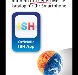 Quick_Manual_ISH-App_2013_DruckRZ.indd