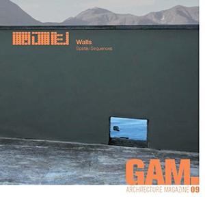 GAM09_Cover