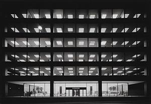 Verfall verhindern | BDA | der architekt