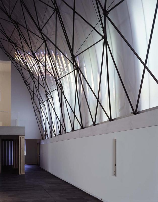 Architekten Heilbronn architekten heilbronn der adolf cluss court se in washington