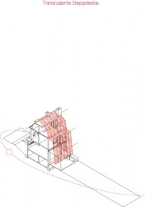 AMUNT, DrH9, Entwurf, Aachen 2011, Abb.: AMUNT