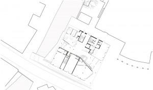 Abb.: Behnisch-Architekten München
