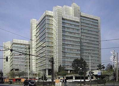 WBB_Stadthaus Bonn_Foto Qualle_k
