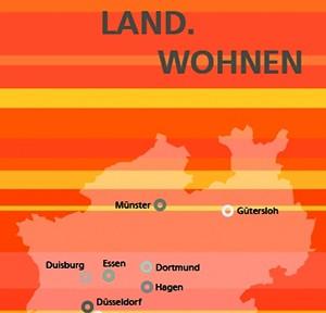 Stadt.Land.Wohnen_BDA NRW