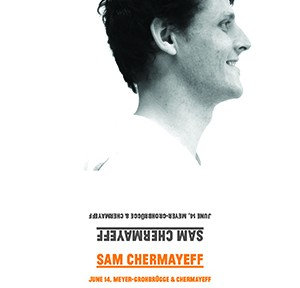 face to face_chermayeff