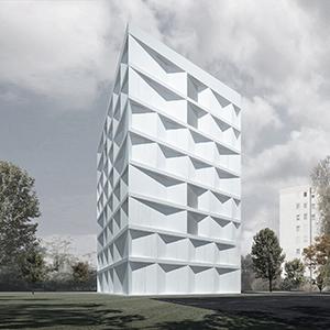 Architekten Ingolstadt anick bohnert jan bohnert und christian neuburger nbundm