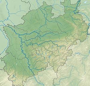 20131125_North Rhine-Westphalia