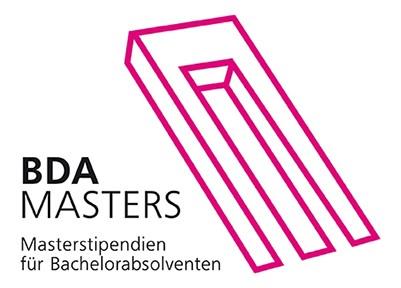 Meistermacher_BDA Masters 2013, Foto: BDA NRW
