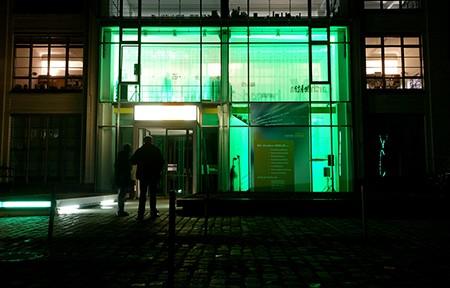 20140224_DAZ Glashaus, Foto: Till Budde