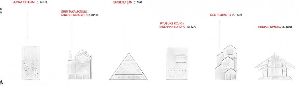 20140327_FH Koeln_japanische Architektur