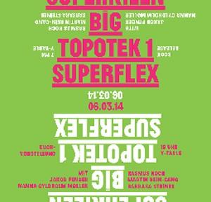 20140303_Superkilen_Cover, Foto: DAZ