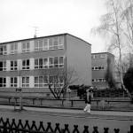 zanderrotharchitekten, ill, Grundschule, Sanierung und Erweiterung, Schulzendorf 2005–2007, Bestand