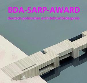 BDA-SARP, Foto Boris Miklautsch