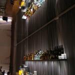 CBAG studio, Aida Lounge des Festpielhauses Baden-Baden, 2007 - 2013, Foto: CBAG