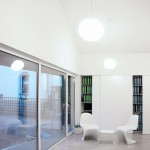 CBAG studio, Green House, Saarlouis, 2010 - 2012, Foto: CBAG