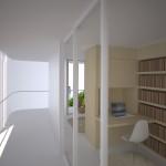 CBAG studio, A Room for London, Abb.: CBAG
