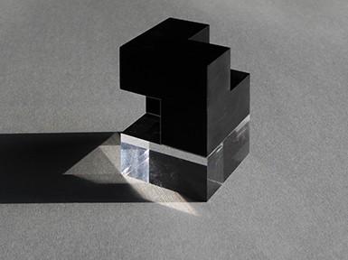 BDA Sachsen-Anhalt_Hannes-Meyer-Preis