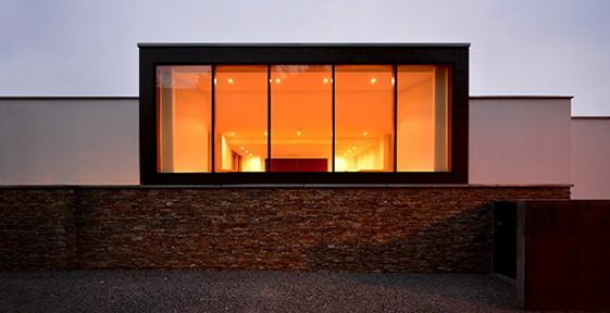 Hertweck Devernois_Haus UM_Sinzig 2009-2014_Teaser 01_Foto Holger Jacobs