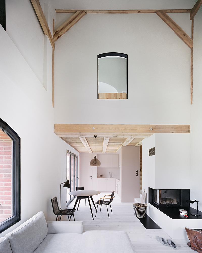 Tka Landhaus 18 Foto Thomas Heimann Bda Der Architekt