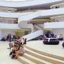 kr 15-1_HASCHER JEHLE Architektur_Neuen Gymnasium Bochum_Teaser_01_Foto Svenja Bockhop