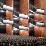 Anja Schlamann, Encanto, Zuschauerraum Oper, 2012