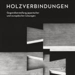 Graubner_Holzverbindungen_DVA 2015_01
