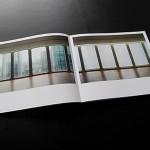 Matthias Hoch, Silver Tower, 2013, Spector Books