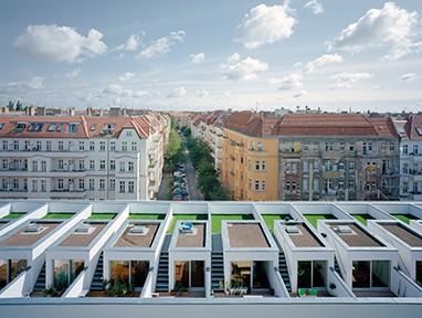 zanderroth architekten_ze511_Berlin_Foto Simon Menges