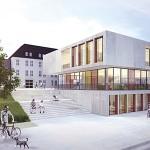 Steimle Architekten BDA_Teaser 04
