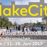 MAKECITY_web_DE
