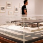 Radikal Modern, Installationsansicht, Neue Nationalgalerie, Foto: Marlen Mueller / Berlinische Galerie