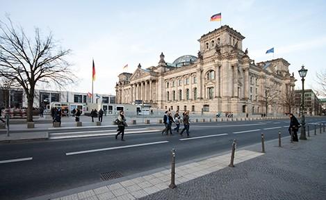 bda berlin 15-2_Teaser 01_Foto David Kasparek