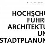 BDA-Hochschulfuehrer2015_001