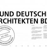 BDA-Hochschulfuehrer2015_401