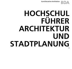 BDA-Hochschulfuehrer2015_Teaser 01