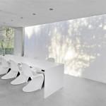 Finckh Architekten BDA, Haus F, Esslingen, Foto: Marc Holzer