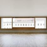 BDA Preis Berlin 2015, Auszeichnung, Ch39-Monohaus, Berlin-Prenzlauer Berg; Planer: zanderrotharchitektengmbh; Bauherren: Angela Knewitz und Stefan Karl, Berlin, Foto: Simon Menges