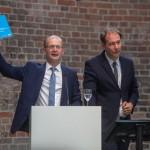 BDA-Preis fuer Architekturkritik 2015_141_Foto Till Budde