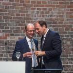 BDA-Preis fuer Architekturkritik 2015_142_Foto Till Budde