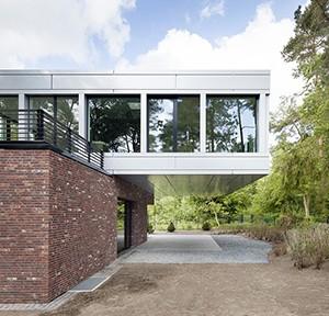 nps_Villa bei Potsdam_Teaser 01_Foto MartinTervoort