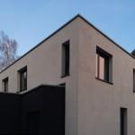 A2F Architekten, Haus Rauschenberg, Berlin 2014, Foto: A2F